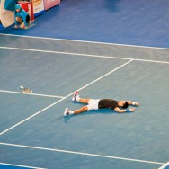 notworkrelated_australia_melbourne_open_mens_final_2012_20