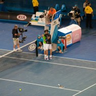 notworkrelated_australia_melbourne_open_mens_final_2012_23