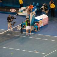 notworkrelated_australia_melbourne_open_mens_final_2012_23