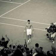 notworkrelated_australia_melbourne_open_mens_final_2012_24