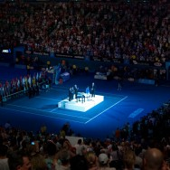 notworkrelated_australia_melbourne_open_mens_final_2012_25