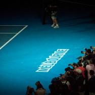 notworkrelated_australia_melbourne_open_mens_final_2012_26