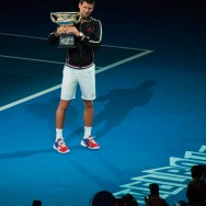 notworkrelated_australia_melbourne_open_mens_final_2012_27