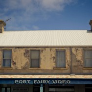 notworkrelated_australia_port_fairy_01