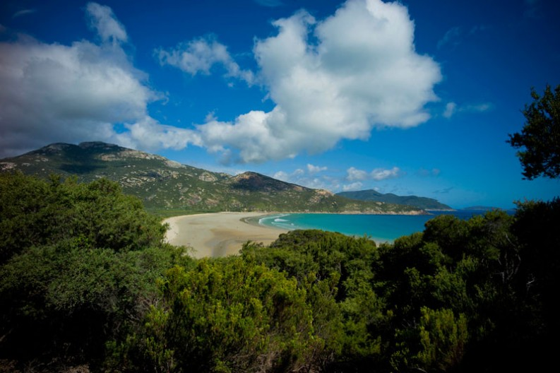 notworkrelated_australia_wilsons_promontory_02
