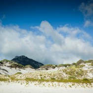 notworkrelated_australia_wilsons_promontory_14