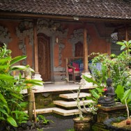 notworkrelated_bali_ubud_03