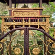 notworkrelated_bali_ubud_06
