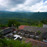 notworkrelated_bali_munduk_09