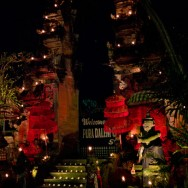 notworkrelated_bali_ubud_63