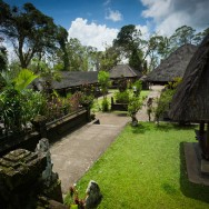 notworkrelated_bali_ubud_munduk_12