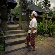 notworkrelated_bali_ubud_munduk_13