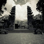 notworkrelated_bali_ubud_munduk_14