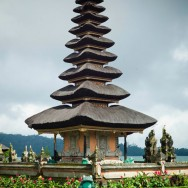 notworkrelated_bali_ubud_munduk_26