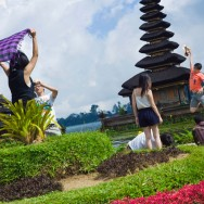notworkrelated_bali_ubud_munduk_27