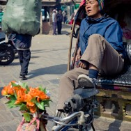 notworkrelated_nepal_kathmandu_04