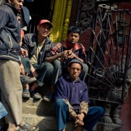 notworkrelated_nepal_kathmandu_07