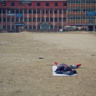 notworkrelated_nepal_kathmandu_12