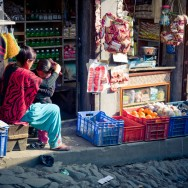 notworkrelated_nepal_kathmandu_jiri_14