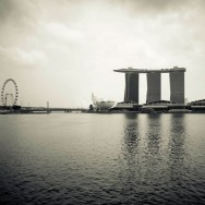 notworkrelated_singapore_48
