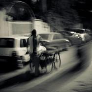notworkrelated_india_delhi_05