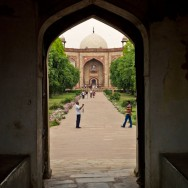 notworkrelated_india_delhi_09