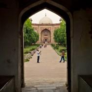 notworkrelated_india_delhi_09