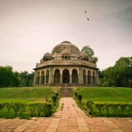 notworkrelated_india_delhi_20