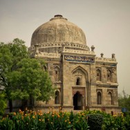 notworkrelated_india_delhi_22