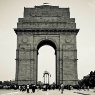 notworkrelated_india_delhi_27