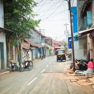 notworkrelated_india_kochi_22