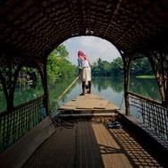 notworkrelated_india_kochi_backwaters_35
