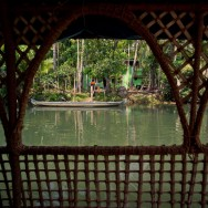 notworkrelated_india_kochi_backwaters_36