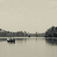 notworkrelated_india_kochi_backwaters_42