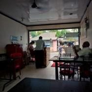notworkrelated_india_kumily_07
