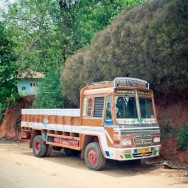 notworkrelated_india_munnar_01