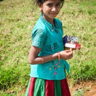 notworkrelated_india_munnar_26