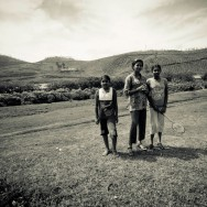 notworkrelated_india_munnar_30