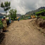 notworkrelated_india_munnar_47
