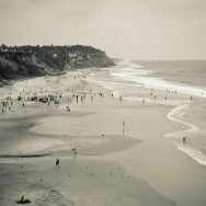 notworkrelated_india_varkala_05