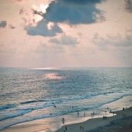notworkrelated_india_varkala_06