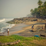 notworkrelated_india_varkala_11