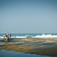 notworkrelated_india_varkala_12