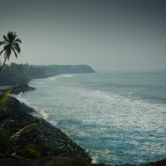 notworkrelated_india_varkala_13