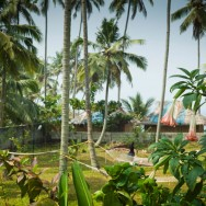 notworkrelated_india_varkala_19