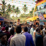 notworkrelated_india_varkala_26