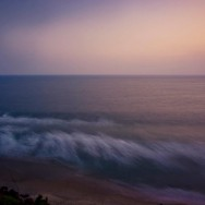 notworkrelated_india_varkala_30