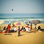 notworkrelated_india_varkala_35