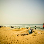notworkrelated_india_varkala_36