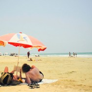 notworkrelated_india_varkala_37